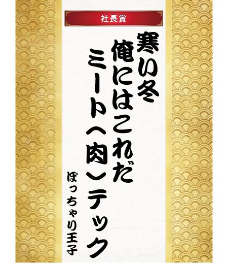 2011_taisyo
